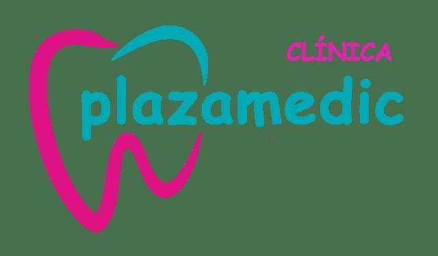 plazamedic